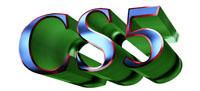 img_soft_pscs5_13_04.jpg