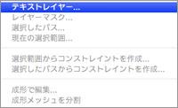 img_soft_pscs5_13_07.jpg