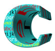 img_soft_pscs5_13_25.jpg