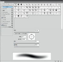 img_soft_pscs5_18_09.jpg