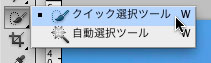img_soft_pscs5_21_01.jpg