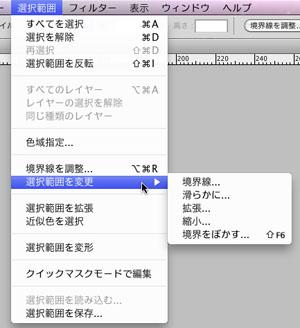 img_soft_pscs5_21_03.jpg