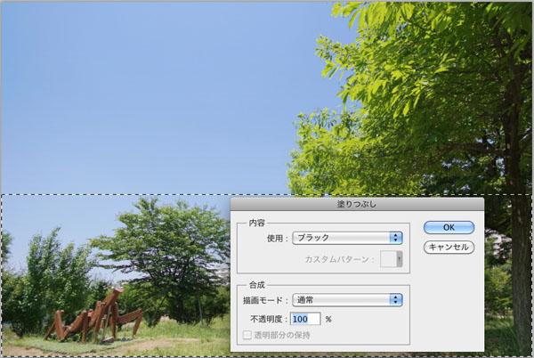 img_soft_pscs5_21_16.jpg