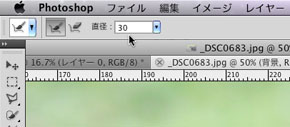 img_soft_pscs5_22_13.jpg