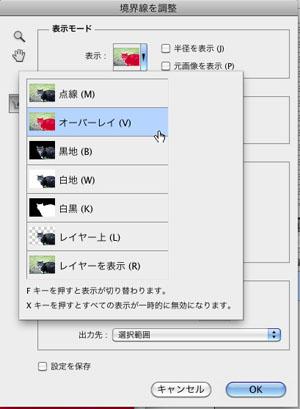 img_soft_pscs5_22_19.jpg