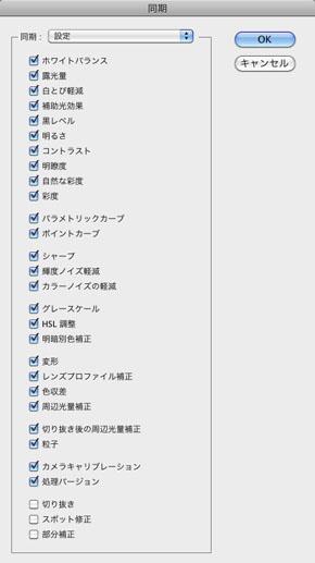 img_soft_pscs5_23_04.jpg