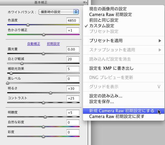 img_soft_pscs5_23_12.jpg