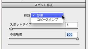img_soft_pscs5_24_04.jpg