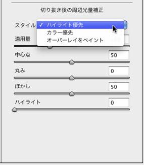 img_soft_pscs5_26_04.jpg
