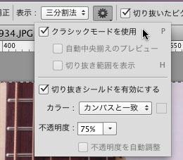img_soft_pscs6_01_13.jpg