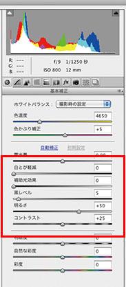 img_soft_pscs6_06_02.jpg