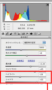 img_soft_pscs6_06_10.jpg