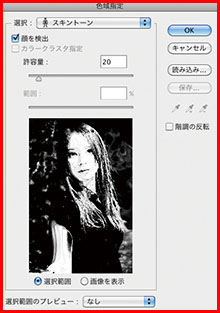 img_soft_pscs6_08_05.jpg