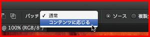 img_soft_pscs6_11_02.jpg