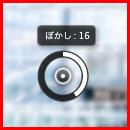 img_soft_pscs6_12_02.jpg