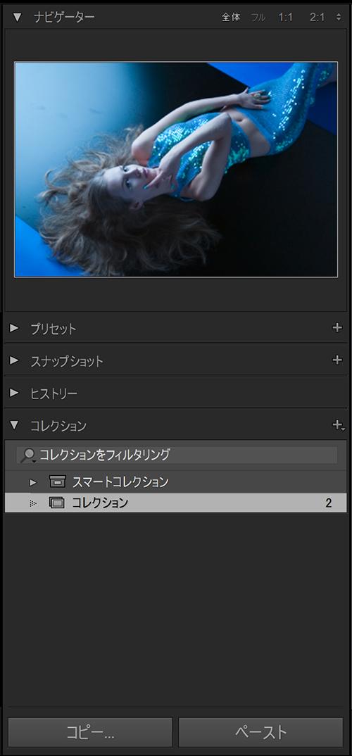 img_soft_pslr09_05.jpg