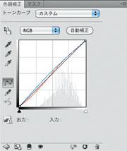 img_soft_retouch16_11.jpg
