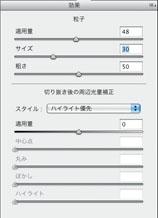 img_soft_retouch16_29.jpg