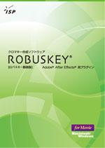 img_soft_robuskey02_05.jpg