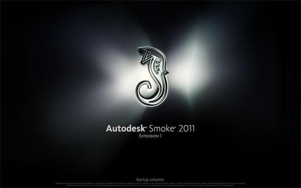 img_soft_smoke_01_01.jpg