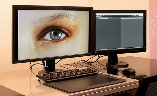 img_special_display01_01.jpg