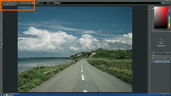 img_special_display04_06.jpg
