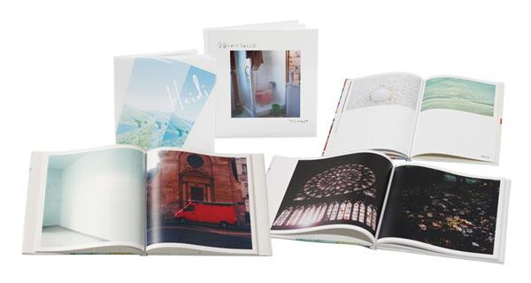 img_special_photobook02_01.jpg