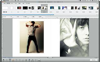 img_special_photobook05_06.jpg