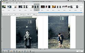 img_special_photobook05_07.jpg