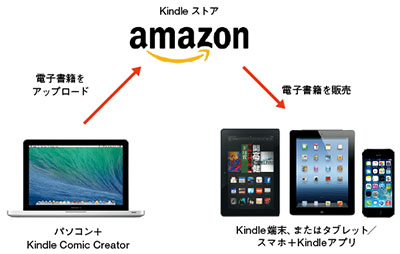 img_special_tablet02_07.jpg