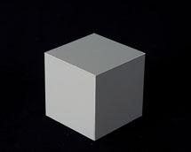 img_tech_lightingstory03_02.jpg