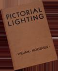 img_tech_lightingstory15_02.png