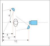 http://shuffle.genkosha.com/picture/img_tech_lightingstory15_03.jpg