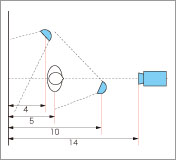 http://shuffle.genkosha.com/picture/img_tech_lightingstory15_04.jpg
