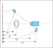 img_tech_lightingstory15_05.jpg