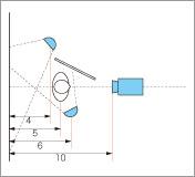 img_tech_lightingstory15_06.jpg