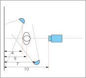 img_tech_lightingstory15_07.jpg