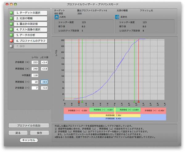 img_tech_meter02_13.jpg