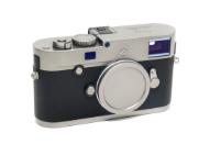 ライカ認定中古品の展示販売会を開催|Leica Approved Camera Fair