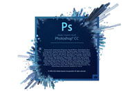 新ブランド「Photoshop CC」はどんな変化をもたらすか? ①