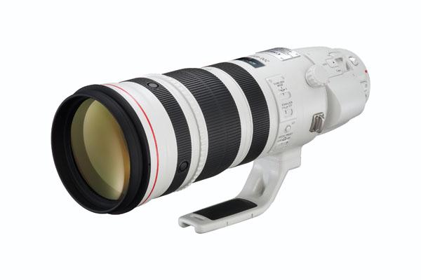 newproduct_20130520_canonEF200_400mm_I.jpg