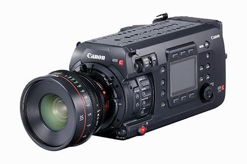 newproduct_201600902_canon_eosc700_1.jpg