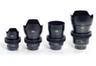 カールツァイス ZEISS Lens Gear