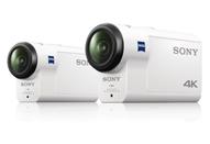 ソニー FDR-X3000R/HDR-AS300R