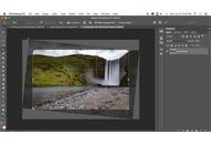 アドビ Adobe Creative Cloudの最新リリースを提供開始
