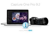 Phase One Capture One Pro 9.2