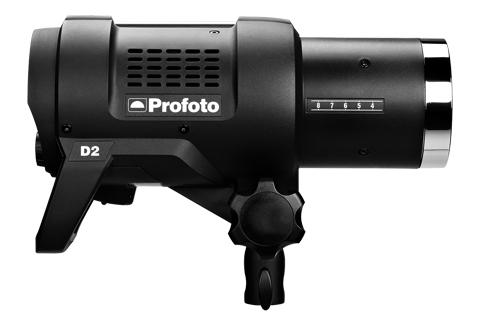 newproduct_20160916_profotoD2_I.jpg
