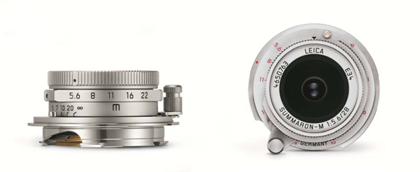 newproduct_20161027_leicasmmaron28mm_I.jpg