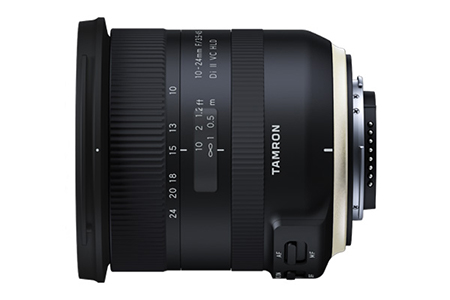 newproduct_20170309_tamron10-24mm_I.jpg