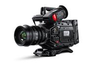 Blackmagic Designから新たな映像用カメラ「URSA Mini Pro 4.6K」が発売